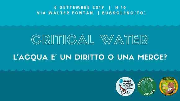 CriticalWater 580x326