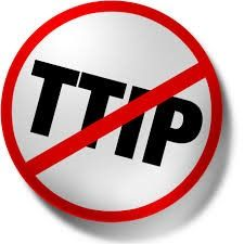 Campagna Stop-TTIP