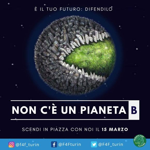 20190315 FridaysForFuture2 580x580