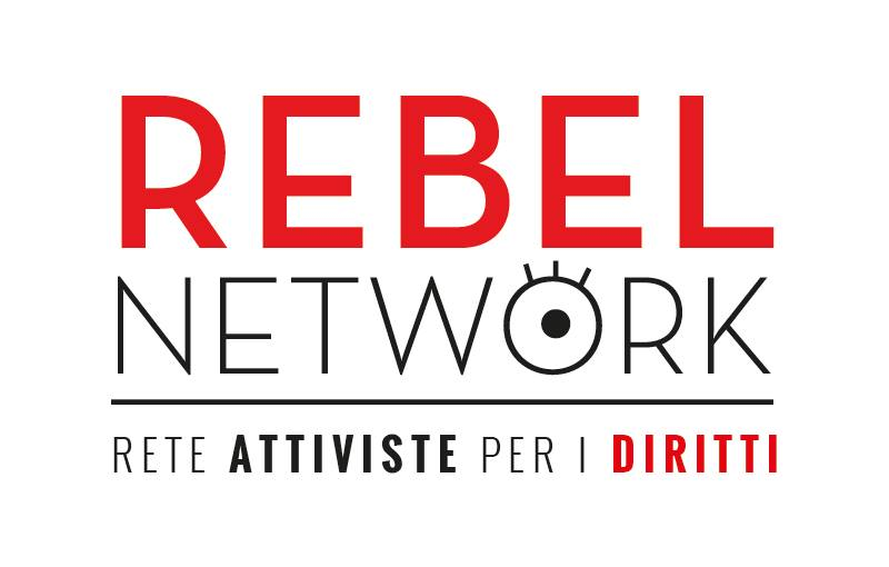 Rebel Network